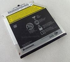 CD DVD RW Burner Writer Drive For Lenovo Thinkpad T510 W510 W520 W530 W700 W701