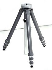 ◄◄◄ GITZO GILUX TOTAL STATIV SERIE 1◄◄◄ FOTO VIDEO TRIPOD MADE IN FRANCE ◄◄◄
