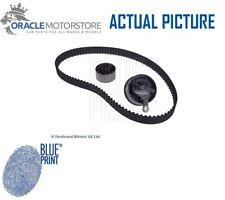 NEW BLUE PRINT TIMING BELT / CAM KIT GENUINE OE QUALITY ADM57327