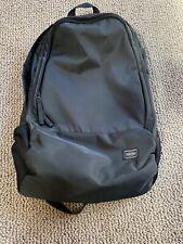 Yoshida Porter Daypack (Black)