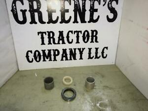 FORD 5000 AND LARGER TRACTOR FRONT SPINDLE AND BUSHING KIT