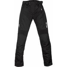 Richa Everest Motorcycle Trouser Black Regular M
