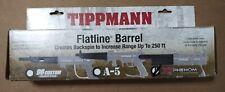 Tippmann Paintball X7 Phenom Flatline Marker Barrel Kit T210002