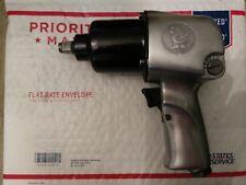 "Cornwell by Ingersoll Rand 1/2"" Air Impact Wrench / Gun IR C232"
