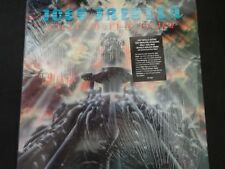"""Joey Tafolla """"Out Of The Sun"""" Original LP. 1st pressing in shrink-wrap. RARE !"""