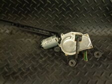 2005 AUDI A3 1.9 TDi 5DR REAR WINDSCREEN WIPER MOTOR 8E9955711C