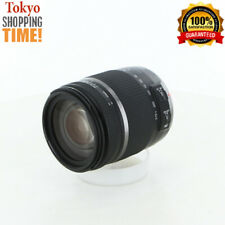 Tamron 18-270mm F/3.5-6.3 DI II VC PZD B008TS for Canon Lens from Japan