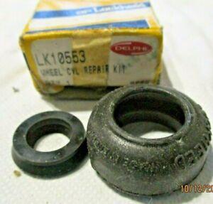 LK10553 SSB553 Lockheed Wheel Cylinder Repair Kit Austin Commer Dodge Hillman