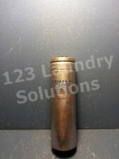 Capacitor, Motor Start / Run 40Mf 320v Bosch Mp [Used]