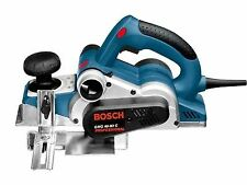 Bosch GHO 40-82 C 110v Planer 82mm Blade Width