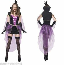 Unbranded Complete Outfit Fairy Tale Costumes for Women
