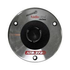Audiopipe ATR3721 350-Watt Max Super Titanium Tweeter