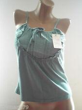 ROPA camiseta mujer Talla 42  NUEVA shirt woman caymaris TOP