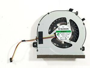 Samsung ATIV Book 2 Model NP270E5E Internal Cooling Fan