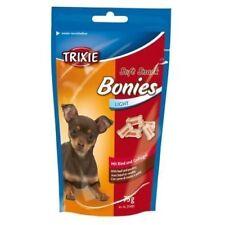 Friandises Trixie volaille pour chien