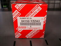 Genuine Lexus Service Kit IS250 2005-2013