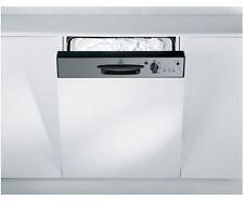 Indesit Dishwashers 13 No. of Place Settings