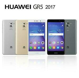 "Huawei Mate 9 Lite,Huawei GR5 2017 Huawei Honor 6X Dual SIM Smartphone 5.5"""