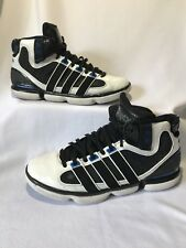 Men Size 14 Adidas Beast Supernatural Commander D Howard Basketball Shoes A1601