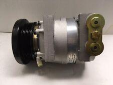 NEW A/C Compressor CHEVROLET VENTURE 1997-2000