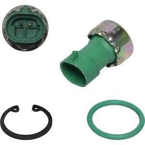 A/C AC Pressure In Compressor Switch Fits Chrysler PT Cruiser 07-10 10S15C 10S17