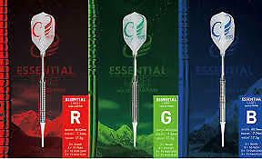 Cosmo Essential Darts