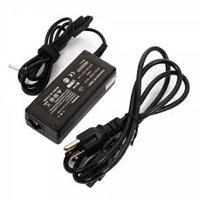AC Adapter Charger For HP Stream x360 11-p010ca 11-p010nr 11-p015cl 11-p015wm