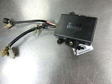 TDR250 IGNITER,CDI,ECU 2YK-00, R1-Z FULL POWER CONVERSION*2YK
