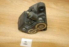 BMW R1100GS  34112333112 Brake caliper, right Bremssattel rechts xb1902