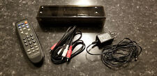 Slim Devices Slimp3 Squeezebox Original Version Network MP3 Player