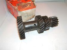 1957 58 Dodge Desoto Chrysler Plymouth Transmission cluster gear nos