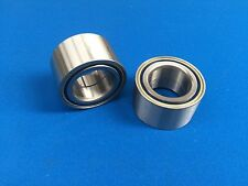 Cosworth Group A WRC Billet Upright Bearings - Pair
