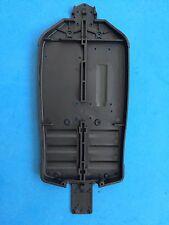 -- placa de chasis 4WD T04001-Nueva-equipo C TR04 Minion-Ansmann 125000987 --