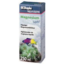 Dupla marin Eisen 24 See/meerwasser 50ml