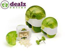 Chef'n Chefn Garlic Zoom garliczoom Garlic Chilly Herb Chopper Slicer BPA Free
