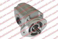 TOYOTA forklift truck 62-4FGC20 Hydraulic pump(pp:8002-8803)