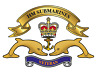 "HM SUBMARINES   STICKER X 2 BRITISH ARMED FORCES MILITARY REGIMENT  5"" approx"