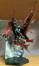 "Flying Spawn 7""  Series 24 by McFarlane Toys i.043 Action Figure Rare"
