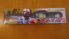Kamen Masked Rider Hibiki Tuning Fork Sword Onsaken