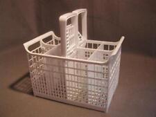 CANDY Dishwasher CUTLERY BASKET Tray Genuine 92965912