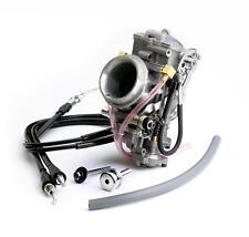Keihin FCR37 FCR39 FCR41 FCR 37 39 41 mm Carb Carburetor 160-170 5 Main Jet Kit
