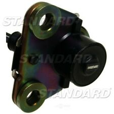 ABS Wheel Speed Sensor Rear Right Standard ALS810 fits 92-96 Honda Prelude