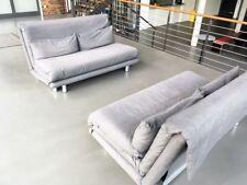 ligne roset sofas und sessel g nstig kaufen ebay. Black Bedroom Furniture Sets. Home Design Ideas