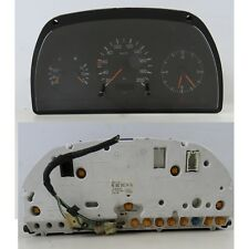 Quadro strumenti MB0005428401 Mercedes Benz Vito W638 1996-2003 24019 20Q-3-B-7