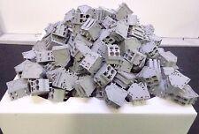 Grande lotto Morsetto wago 6mmq per  per circuito stampato Modello 745