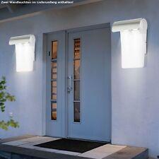 au enleuchten ebay. Black Bedroom Furniture Sets. Home Design Ideas