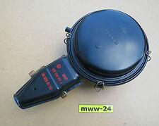 original VW Luftfilterkasten NEU 122129611J Industrie Motor Luftgekühlt