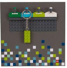 LEGO® Specials 853580 Key Rack NEW MISB NRFB_ Schlüsselbrett NEU OVP