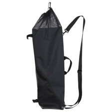 "Equinox Snowshoe Bag Large 16""X43"" Assorted Colors"