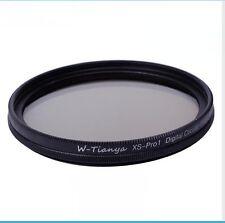 W-TIANYA XS-PRO1 D 105mm CPL, Lens protector circular polarizing filter